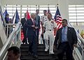 Vice President Mike Pence Vists USPACOM 06.jpg