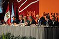 Viceministro Rojas Samanez presidió reunión sobre cooperación sur- sur (14152287583).jpg