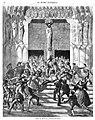 Vicente urrabieta-escena del drama en la catedral de burgos.jpg