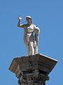 Vicenza 10 (8188082872).jpg