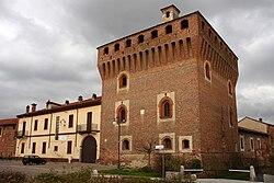 Vicolungo castello.jpg
