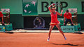 Victoria Azarenka - Roland-Garros 2012 - 012.jpg