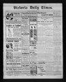 Victoria Daily Times (1900-03-06) (IA victoriadailytimes19000306).pdf