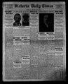 Victoria Daily Times (1913-05-31) (IA victoriadailytimes19130531).pdf