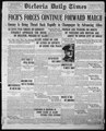 Victoria Daily Times (1918-10-12) (IA victoriadailytimes19181012).pdf