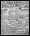 Victoria Daily Times (1920-07-12) (IA victoriadailytimes19200712).pdf
