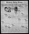 Victoria Daily Times (1923-03-29) (IA victoriadailytimes19230329).pdf
