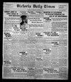 Victoria Daily Times (1923-09-05) (IA victoriadailytimes19230905).pdf