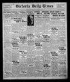 Victoria Daily Times (1923-10-31) (IA victoriadailytimes19231031).pdf