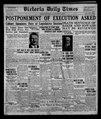 Victoria Daily Times (1925-08-18) (IA victoriadailytimes19250818).pdf