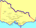 Victoria map.jpg