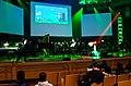 Video Games Concert DSC 0206 (5530491195).jpg