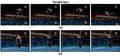 Video frames of the Parallel Bars action category.png
