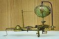 Vienna - Cary's Pocket Globe - 6744.jpg