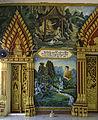 Vientiane - Wat Xieng Ngeun - 0019.jpg