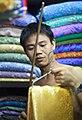 Vietnam & Cambodia (3336746363).jpg