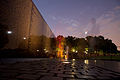 Vietnam Veterans Memorial Wall-9.jpg
