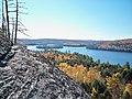 View From Booth Rock, Booth Rock Trail, Algonquin Provincial Park.jpg