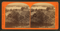 View from Long Hill, looking towards Agawam, by E. & H.T. Anthony (Firm).png
