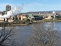 View from Parliament Hill across to Gatineau (38286168846).jpg