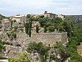 View of Minerve (1039987553).jpg