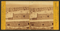 View of Pueblos at Acoma, by Brown, William Henry, 1928-.png