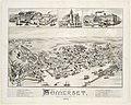 View of Somerset, Massachusetts. (2675631272).jpg