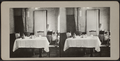 View of a Dining Room, from Robert N. Dennis collection of stereoscopic views.png