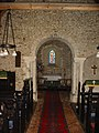 View of the interior of St Oswald's church - geograph.org.uk - 1137857.jpg