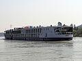 Viktoria (ship, 2004) 002.JPG