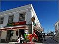 Vila Real de Sto. Antonio (Portugal) (39950702950).jpg