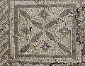 Villa Armira Floor Mosaic PD 2011 013a.JPG