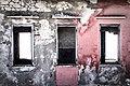 Villa Chigi sul Terminillo - dettaglio (13400026103).jpg