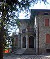 Villa Clotilde - panoramio.jpg