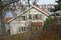 Villa Folkvang.jpg