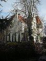Villa Ricini Mainzer Straße 176.JPG