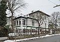 Villa Wilhelminenstraße 145, Vienna 03.jpg