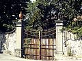 Villa abbandonata E.jpg