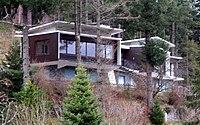 Villa von Hermann Faller, gibt es auch als Modell Villa im Tessin .jpg