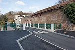Villabe - Ponts Ormoy-Villabé - MG 9013.jpg