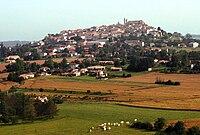 Village Monflanquin.jpg