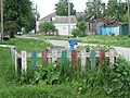 Village pump in Sevsk (1).JPG