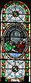 Villamblard église vitrail choeur (1).JPG