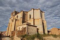 Villaveta Iglesia-17.jpg