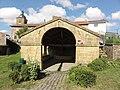 Ville-au-Montois (Meurthe-et-M.) lavoir A.JPG
