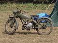 Villers military motorcycle.JPG