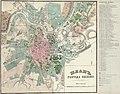 Vilnia. Вільня (1850).jpg