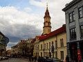 Vilnius (12663905585).jpg