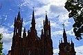Vilnius Landmarks 65.jpg
