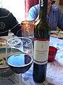Vin rouge de Zakynthos.jpg